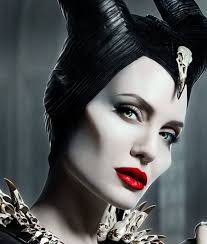 Maleficent Mistress Of Evil Movies And Shakers
